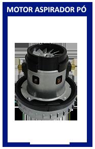 motor-aspirador1